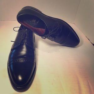 Allen Edmonds CLIFTON  Cap Toe Shoe